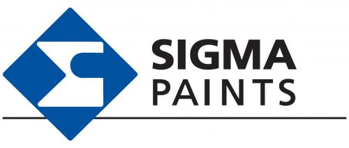 Sigma Paints