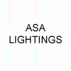 ASA Lightings