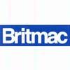 Britmac