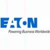 EATON (MEM)