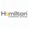 Hamilton Litestat Group