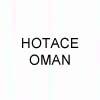 Hotace Oman