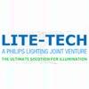 Lite Tech