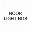 Noor Lightings