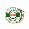 Oman Cables Industry