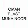 Oman Plast Munanoor