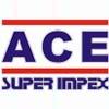 Super Impex
