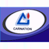 Carnation Industries Limited